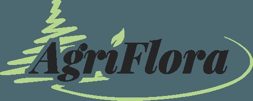 AgriFlora